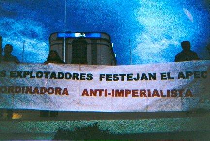 COORDINADORA ANTI-AP...