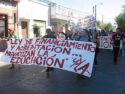 San Felipe Con alegr...