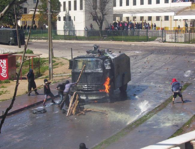 (2) Protestas UPLA 1...