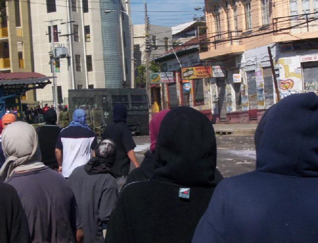 (3) Protestas UPLA 1...