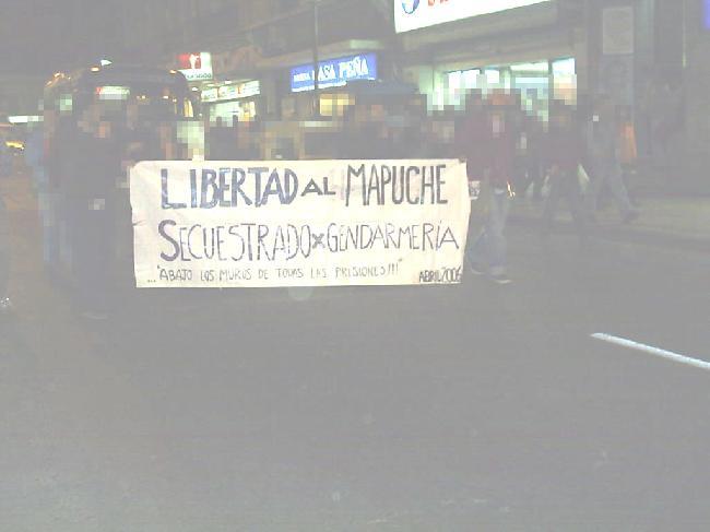 Foto: Sumariados.inf...