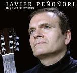 El compositor y guitarrista Javier Peñoñori recorre Tucumán -  diario La Gaceta