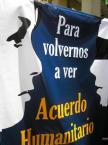 """Colombia: ¿""""Operación Ituango""""... para recibir la visita de la CPI?"""
