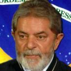 Carta Abierta a Lula da Silva