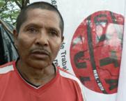 Nicaragua: el Vía Crucis de miles de obreros de la agroindustria azucarera