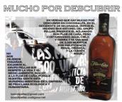 Comunicado del Movimiento Social Nicaraguense sobre movilización Grupo Pellas