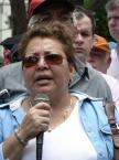 ANAIRC-Boicot Flor de Caña: La IRC debe ser reconocida como una enfermedad profesional