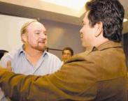 Boicot Flor de Caña: cambio de Roberto González (CST) y su rechazo a la causa obrera